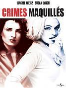 Crimes maquillés