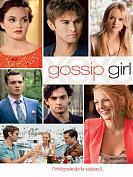 Gossip Girl - Saison 5