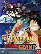 One Piece - Film 7