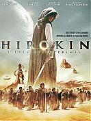 Hirokin - L'�p�e des opprim�s