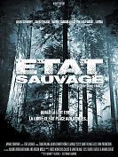 �tat Sauvage