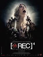 [Rec] 4 Apocalypse