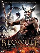 Beowulf et la colère de Dieu