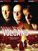 New York Volcano