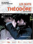 Les Nuits avec Th�odore