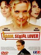 Adam Serial Lover