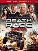 Deathrace Inferno