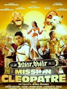 Ast�rix & Ob�lix : Mission Cl�op�tre