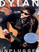 Bob dylan mtv unplugged