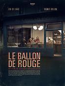 Le Ballon de rouge