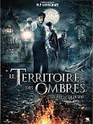 Le Territoire des ombres - Le Secret des Valdemar