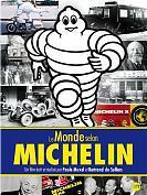 Le Monde selon Michelin