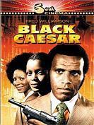 Black Caesar Le Parrain de Harlem