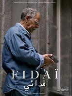 Fida�