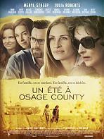 Un �t� � Osage County