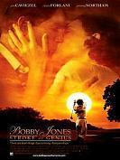 Bobby Jones, Naissance d'une légende
