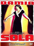 Sola, tu ne sais pas aimer