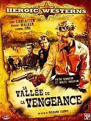 La Vall�e de la vengeance