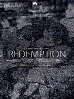 R�demption