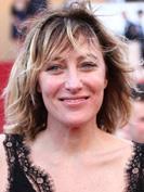 Cannes 2013 : Valeria Bruni-Tedeschi pr�sente Un Ch�teau en Italie