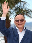 Cannes 2013 : Johnnie To pr�sente de Blind Detective