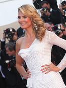Cannes 2013 : Du beau monde pour la mont�e des marches de Nebraska
