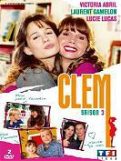 Clem' - Saison 3