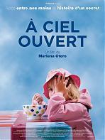 � Ciel Ouvert