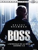 Boss - Saison 1 & 2