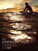 Hawaiian : The Legend of Eddie Aikau