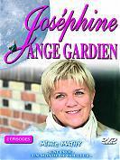 Jos�phine, Ange gardien - Volume 30