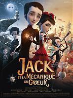 Jack et la m�canique du coeur