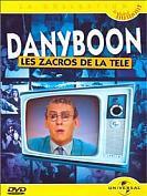 Dany Boon : Les Zaccros de la télé