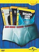 Coffret Bigard