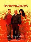 Fraternellement