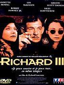 Richard 3