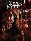 D�tour Mortel 5 - Les liens du sang