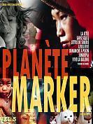 Planète Marker