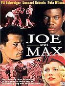 Joe et Max