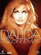 Dalida, passionnement