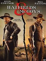 Hatfields & McCoys - L'intégrale