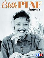 Edith Piaf Intime