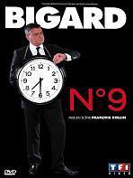 Bigard n°9