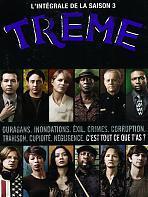 Treme - Saison 3