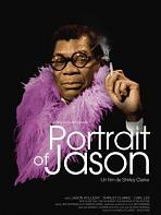 Portrait of Jason