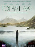 Top of the Lake - Coffret
