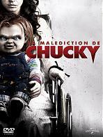La Mal�diction de Chucky