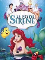 Plongez dans les bonus de La Petite Sirène
