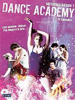 Dance Academy - L' Int�grale de la Saison 1
