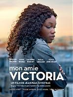 Mon Amie Victoria